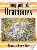 libro Comprador De Oraciones