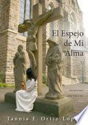 libro El Espejo De Mi Alma