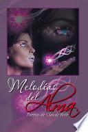 libro Melodías Del Alm