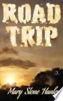 libro Road Trip