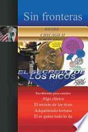 libro Sin Fronteras Desde Chicago Ii El Secreto De Los Ricos