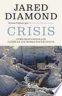 libro Crisis