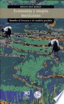 libro Economía Y Utopía Mexicanas