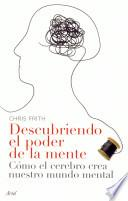 libro Descubriendo El Poder De La Mente