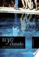 libro El Yo Clonado