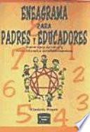 libro Eneagrama Para Padres Y Educadores
