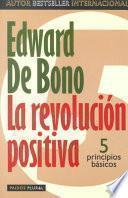 libro La Revolución Positiva