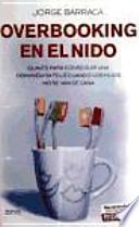 libro Overbooking En El Nido