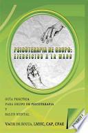 libro Psicoterapia De Grupo