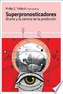 libro Superpronosticadores