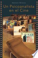 libro Un Psicoanalista En El Cine