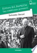 libro Álvaro Del Portillo