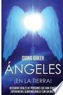 Diana Baker