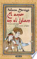 libro El Amor En El Islam