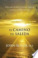 libro El Camino De Salida