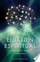 libro El Jardin Espiritual