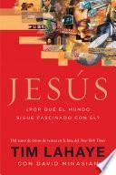 libro Jesús