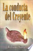 libro La Conducta Del Creyente