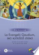 libro La Evangelii Gaudium, Una Novedad Eterna