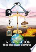 libro La Salvación