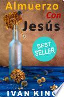 libro Libros Cristianos