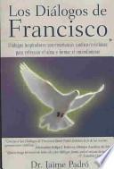 libro Los Dialogos De Francisco