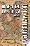 libro Mapa Sobre La Nueva Evangelización