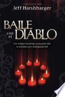 libro Baile Con El Diablo
