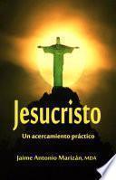 libro Jesucristo