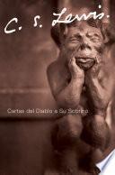libro Cartas Del Diablo A Su Sobrino Epb
