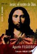 libro Orar Con   Jesús : El Rostro De Dios
