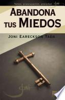 libro Rompiendo Los Bonos Del Miedo: Temor, Preocupacion, Ansiedad