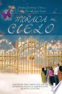 libro Una Mirada Al Cielo