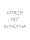 libro Vía Crucis