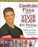 libro Body For Life