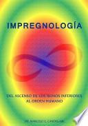 libro Impregnología