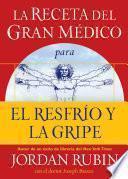libro La Receta Del Gran Médico Para Tener Salud Y Bienestar Extraordinarios