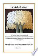 libro La Arbolucion