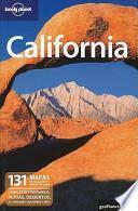 libro California