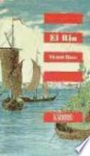 libro El Rin