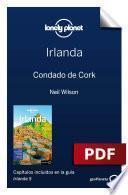libro Irlanda 5_5. Condado De Cork