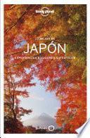 libro Lo Mejor De Japón 4