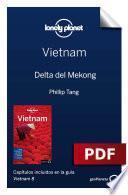 libro Vietnam 8_8. Delta Del Mekong